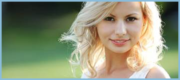 australian country dating